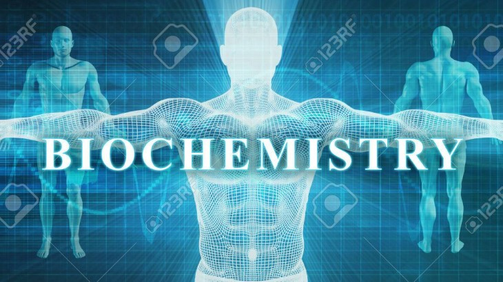 50749838-biochemistry-as-a-medical-specialty-field-or-department