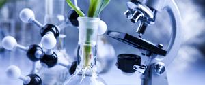 Biochemistry-Banner_770x320